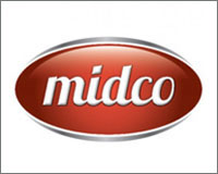 Midco Ltd