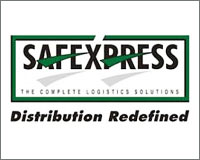 Safexpress Pvt Ltd