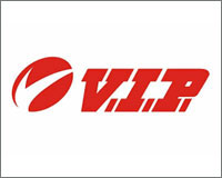 Vip Industries Ltd