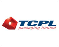 TCPL Packaging Ltd