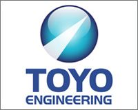 Toyo Engineering Ltd