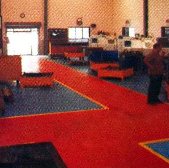 Magnesite flooring system mumbai india magnesite flooring system tyukafo